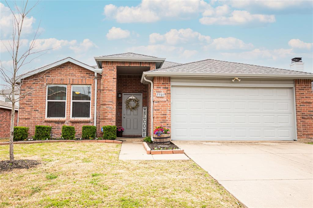 5501 Devils River Drive, McKinney, Texas 75071 - Acquisto Real Estate best plano realtor mike Shepherd home owners association expert