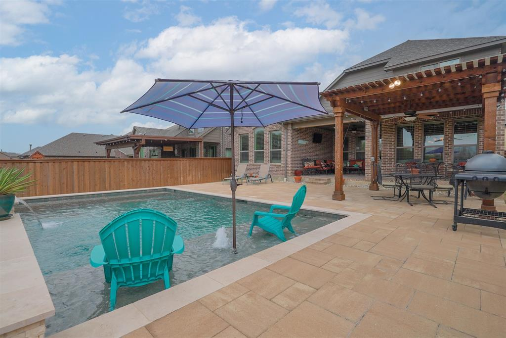4434 Vineyard Creek Drive, Grapevine, Texas 76051 - acquisto real estate agent of the year mike shepherd
