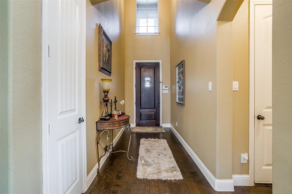 944 Merion Drive, Fort Worth, Texas 76028 - acquisto real estate best prosper realtor susan cancemi windfarms realtor