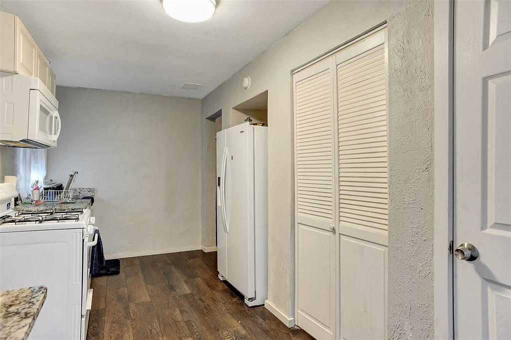 710 Scullin Avenue, Denison, Texas 75020 - acquisto real estate best luxury buyers agent in texas shana acquisto inheritance realtor