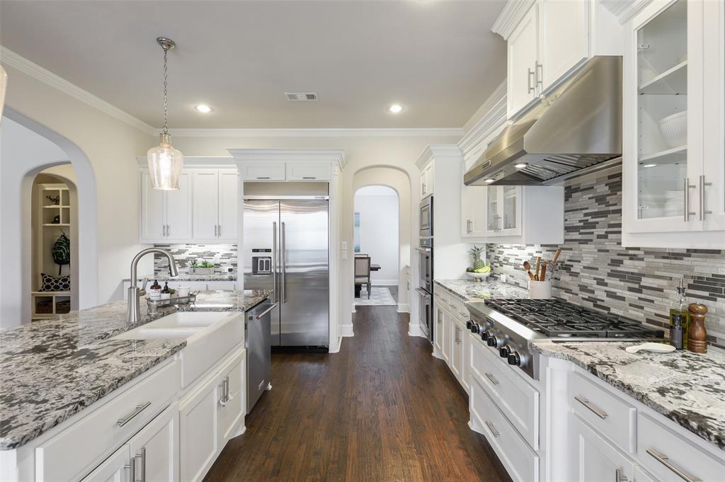 1932 Foxborough Trail, Flower Mound, Texas 75028 - acquisto real estate best luxury buyers agent in texas shana acquisto inheritance realtor