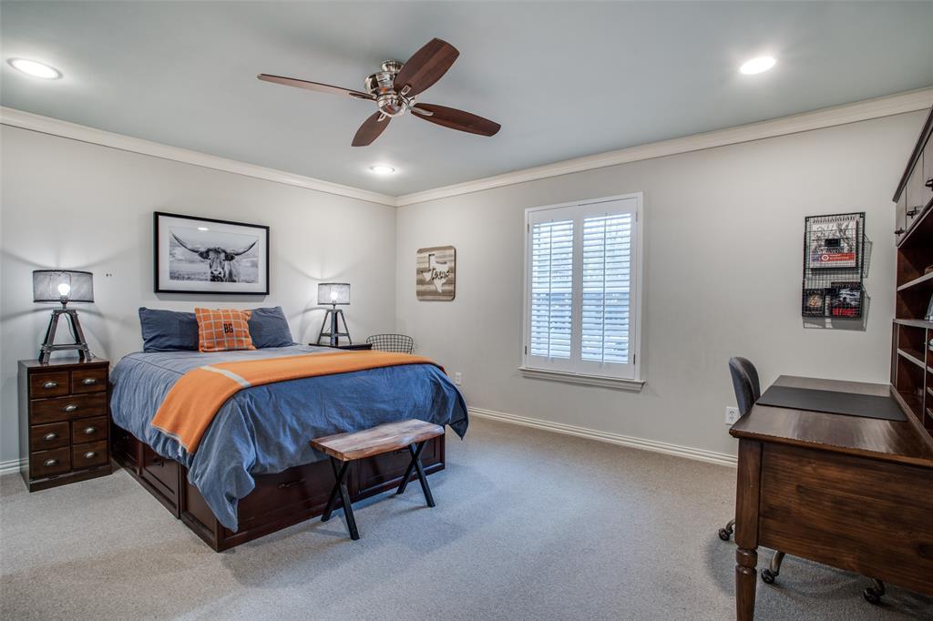 10748 Saint Lazare Drive, Dallas, Texas 75229 - acquisto real estate best frisco real estate agent amy gasperini panther creek realtor
