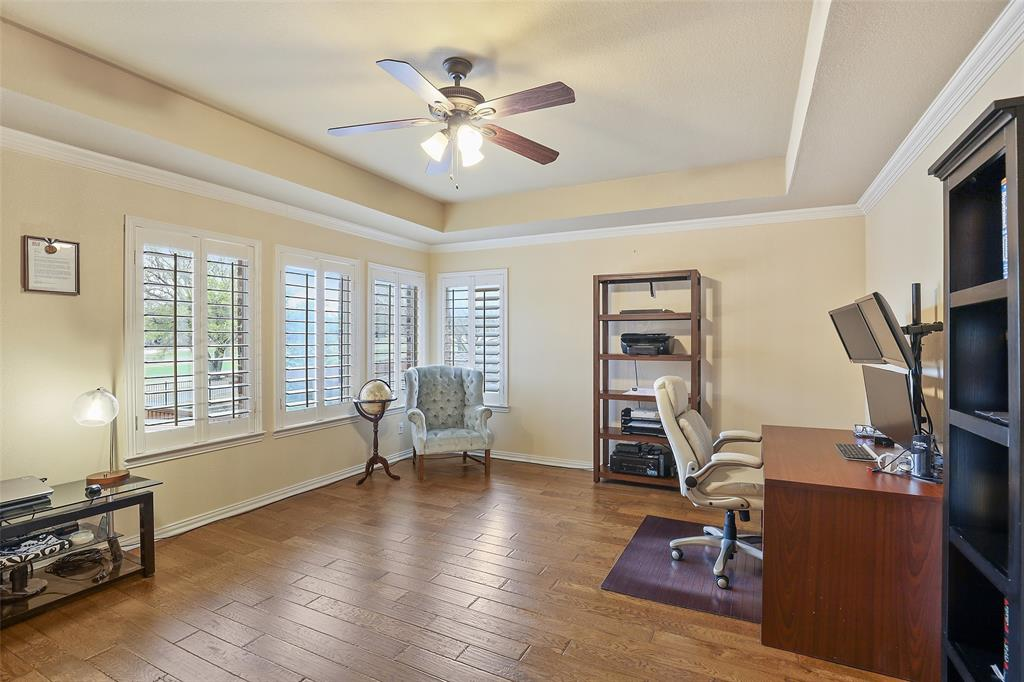 3108 Prestonwood Drive, Plano, Texas 75093 - acquisto real estate best designer and realtor hannah ewing kind realtor