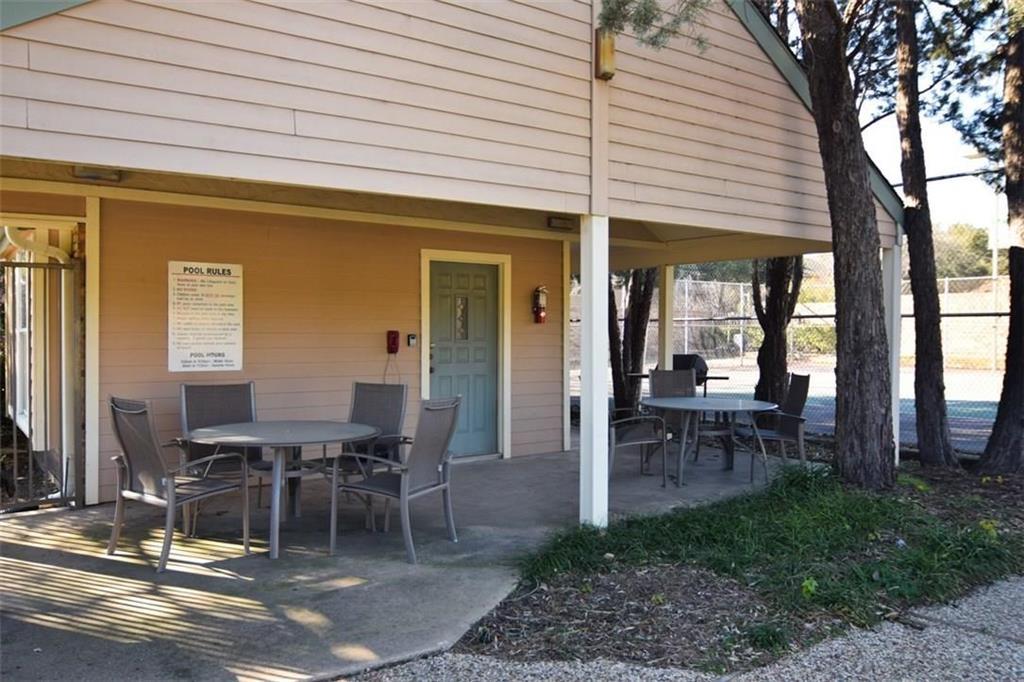 5565 Preston Oaks Road, Dallas, Texas 75254 - acquisto real estate best negotiating realtor linda miller declutter realtor