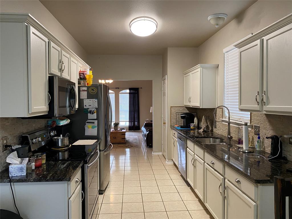 317 Texas  Drive, Lake Dallas, Texas 75065 - acquisto real estate best listing listing agent in texas shana acquisto rich person realtor