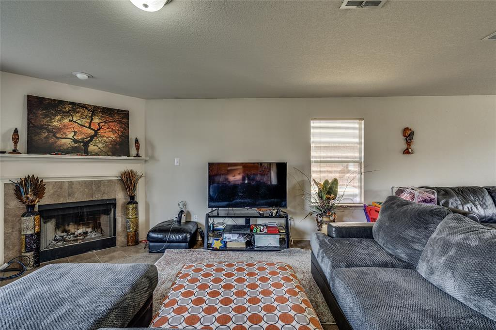 158 Washington  Way, Venus, Texas 76084 - acquisto real estate best luxury buyers agent in texas shana acquisto inheritance realtor