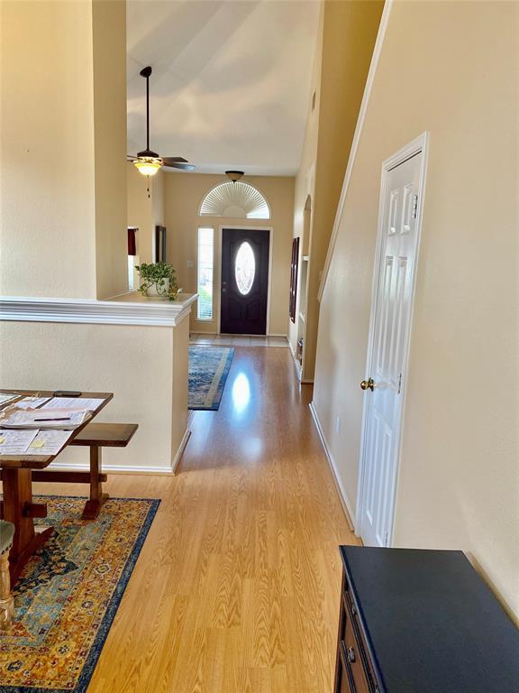 660 Crystal Brook  Drive, Saginaw, Texas 76179 - acquisto real estate best allen realtor kim miller hunters creek expert