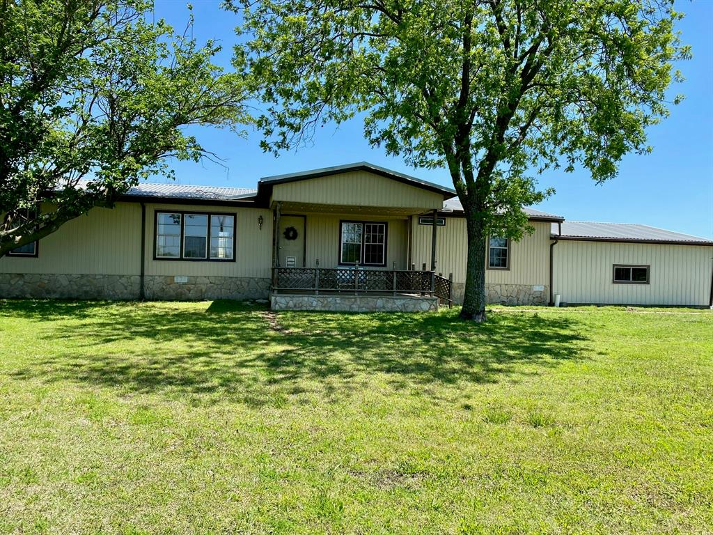 1524 County Road 1107b  Cleburne, Texas 76031 - Acquisto Real Estate best plano realtor mike Shepherd home owners association expert