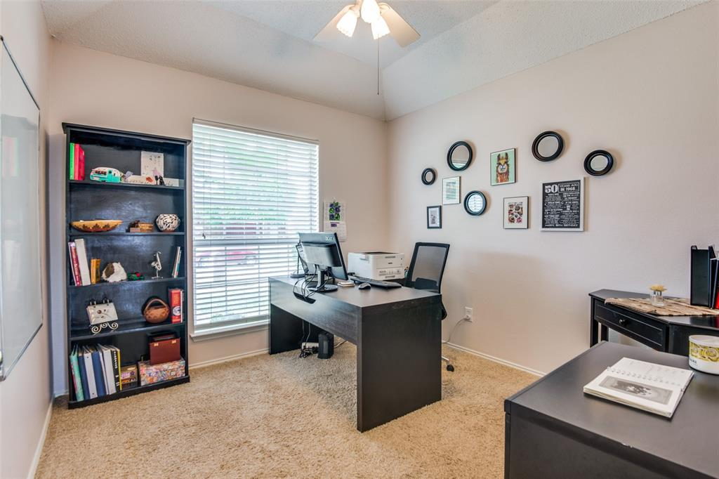 10020 Queens  Road, Frisco, Texas 75035 - acquisto real estaet best boutique real estate firm in texas for high net worth sellers