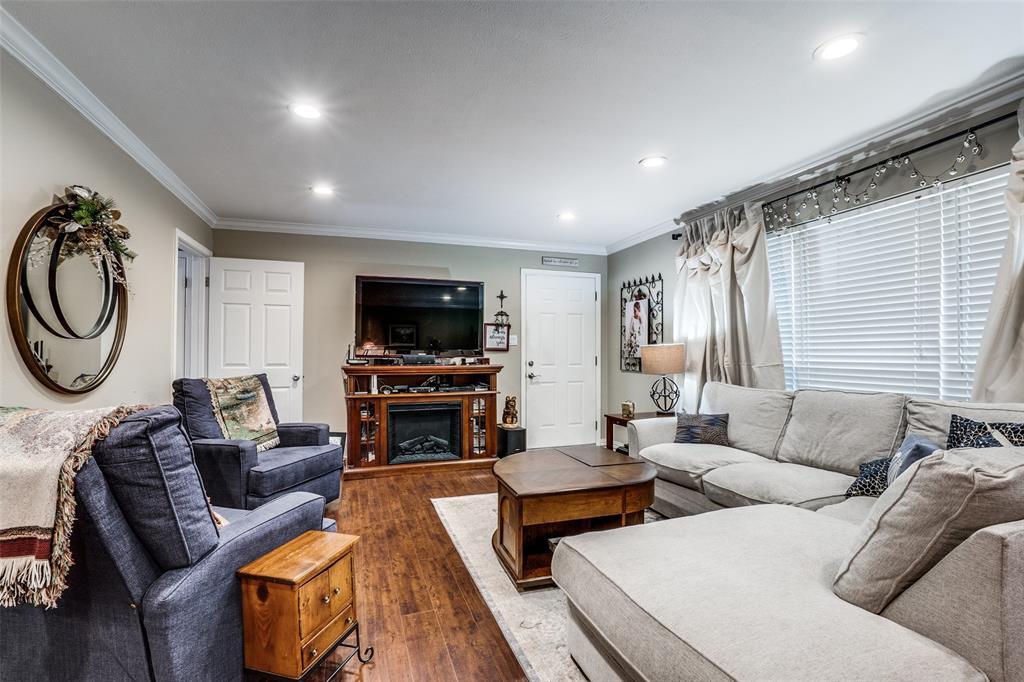 7906 Royal Lane, Dallas, Texas 75230 - Acquisto Real Estate best mckinney realtor hannah ewing stonebridge ranch expert