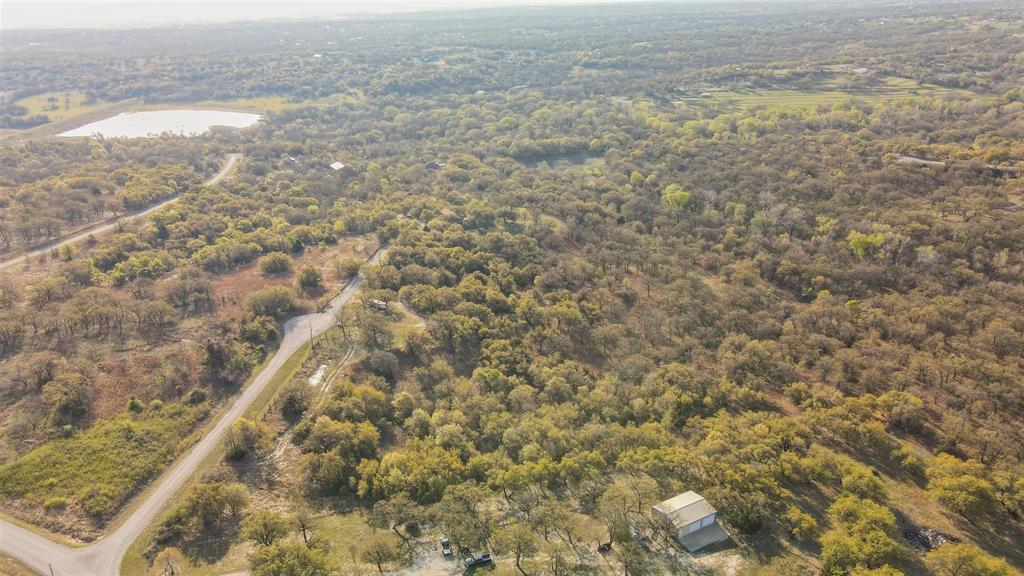 Shoshone Trail, Springtown, Texas 76082 - acquisto real estate best luxury buyers agent in texas shana acquisto inheritance realtor