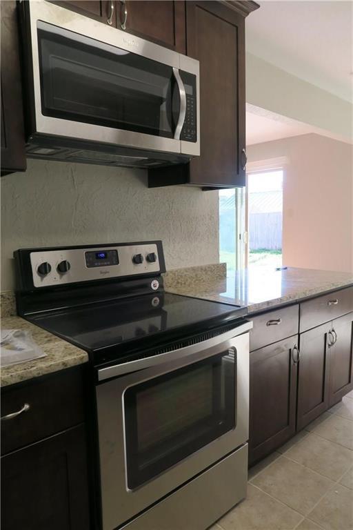 6432 Melinda Court, Watauga, Texas 76148 - acquisto real estate best highland park realtor amy gasperini fast real estate service