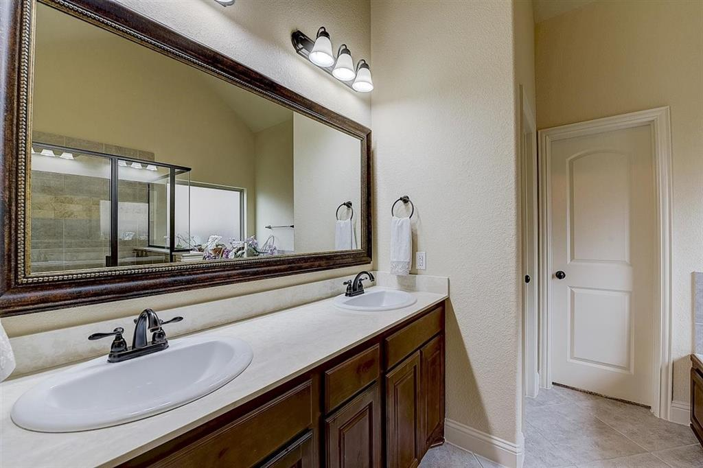 1525 Intessa  Court, McLendon Chisholm, Texas 75032 - acquisto real estate best realtor dfw jody daley liberty high school realtor