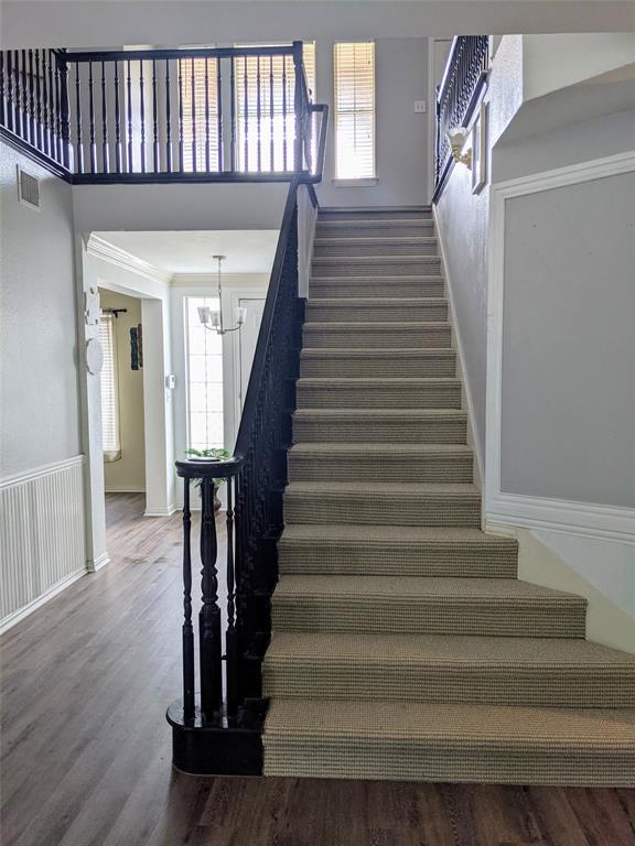 5728 Chelmsford  Trail, Arlington, Texas 76018 - acquisto real estate best listing listing agent in texas shana acquisto rich person realtor