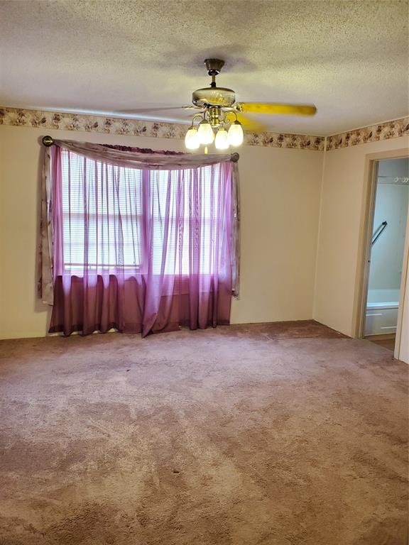 1726 Green  Street, Abilene, Texas 79603 - acquisto real estate best style realtor kim miller best real estate reviews dfw