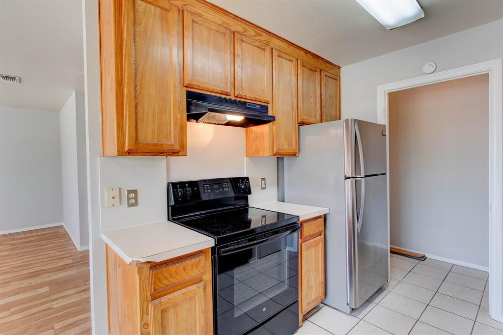 609 Race  Street, Crowley, Texas 76036 - acquisto real estate best real estate company to work for