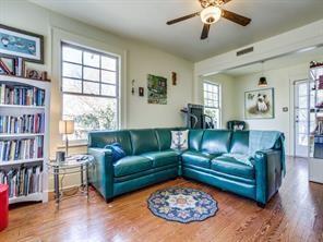 5210 Junius  Street, Dallas, Texas 75214 - Acquisto Real Estate best mckinney realtor hannah ewing stonebridge ranch expert
