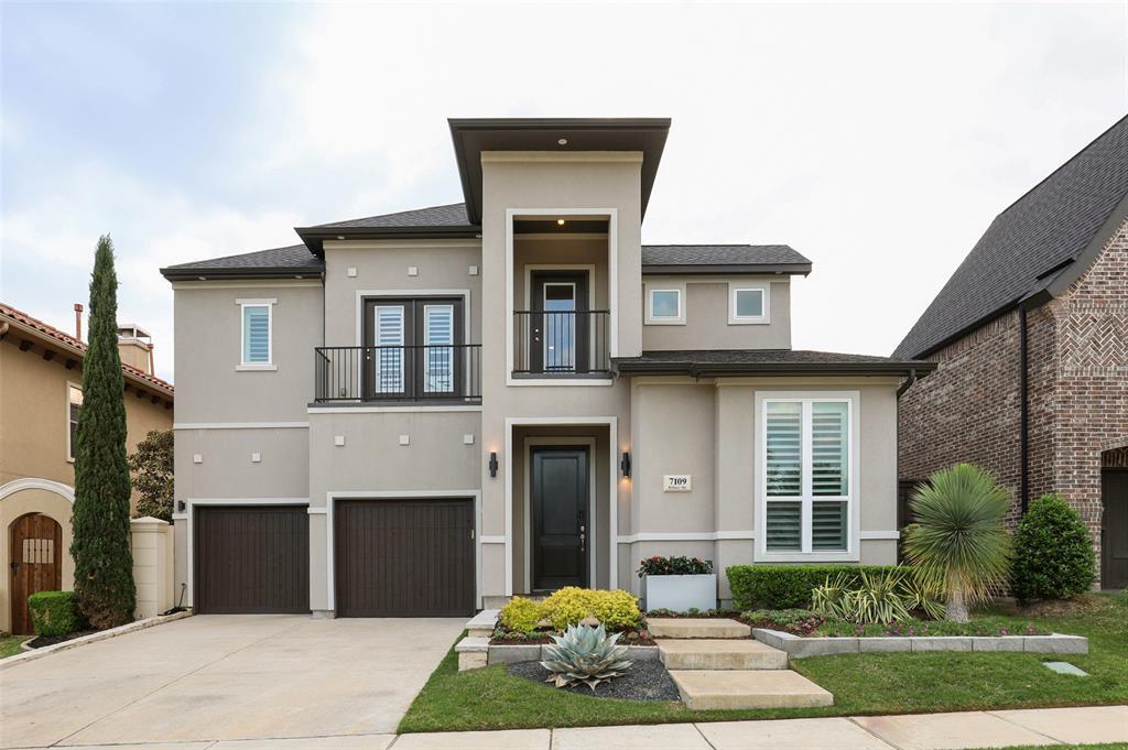 7109 Kildare  Drive, Plano, Texas 75024 - acquisto real estate best the colony realtor linda miller the bridges real estate