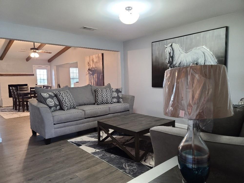 1423 Mimosa Street, Cleburne, Texas 76033 - Acquisto Real Estate best mckinney realtor hannah ewing stonebridge ranch expert