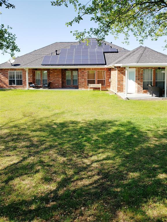 108 Meadow Glen  Lane, Ovilla, Texas 75154 - acquisto real estate mvp award real estate logan lawrence