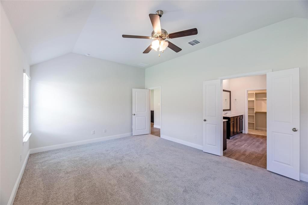 628 Soaring Star  Aledo, Texas 76008 - acquisto real estaet best boutique real estate firm in texas for high net worth sellers