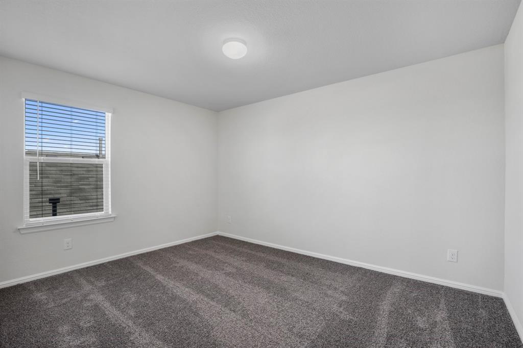 9352 HERRINGBONE Drive, Fort Worth, Texas 76131 - acquisto real estate best plano real estate agent mike shepherd