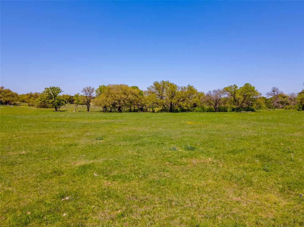 1033 County Road 305 Jonesboro, Texas 76538 - acquisto real estate best plano real estate agent mike shepherd