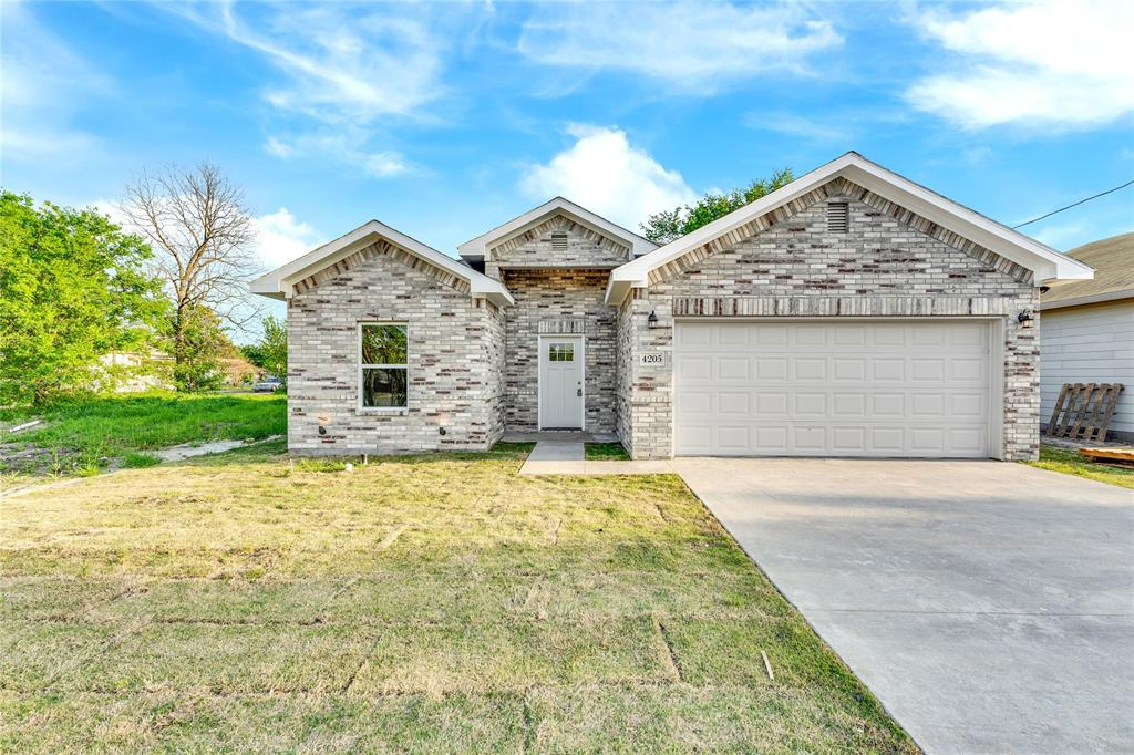 4205 Washington  Street, Greenville, Texas 75401 - Acquisto Real Estate best plano realtor mike Shepherd home owners association expert