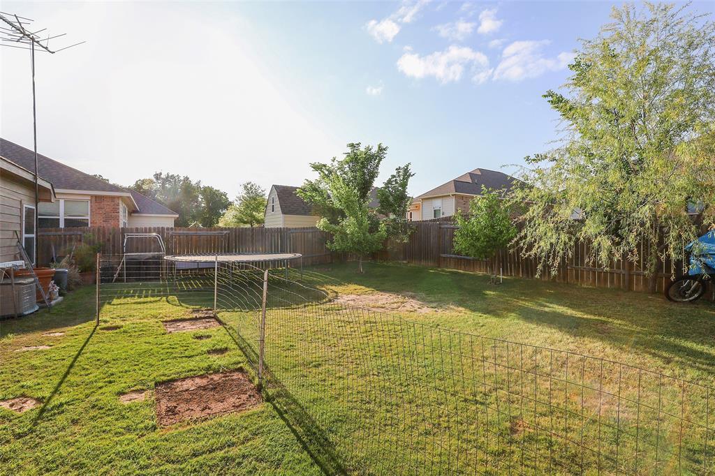 2413 Spring Meadows  Drive, Denton, Texas 76209 - acquisto real estate best relocation company in america katy mcgillen