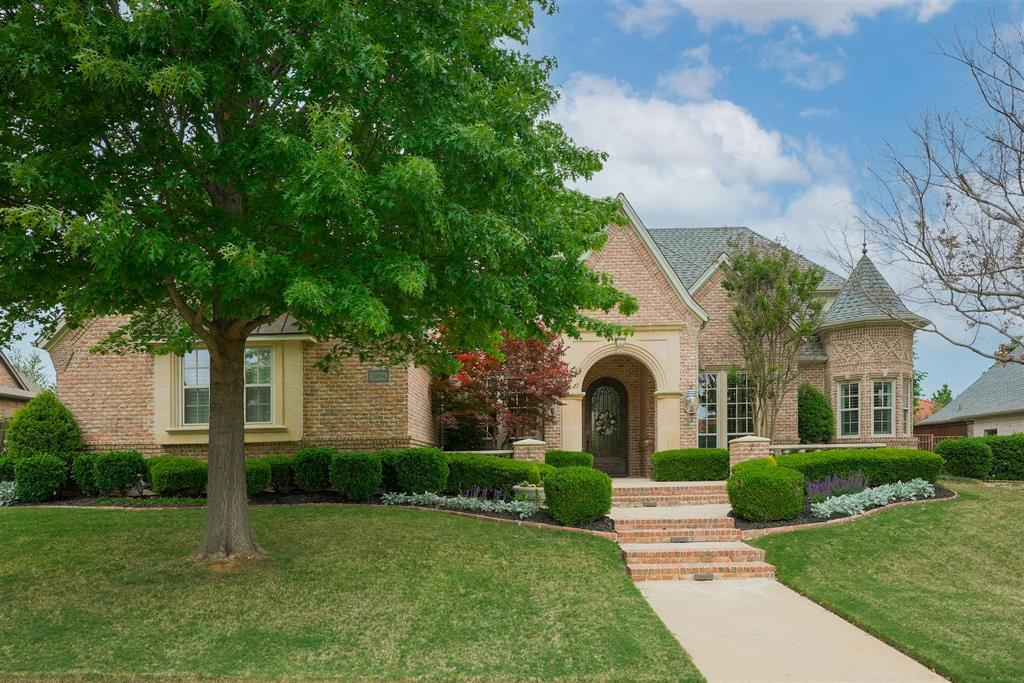 1804 Arrington  Green, Colleyville, Texas 76034 - Acquisto Real Estate best plano realtor mike Shepherd home owners association expert