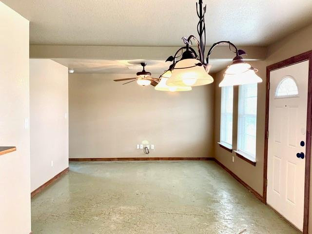 10914 Shady Oaks Drive, Runaway Bay, Texas 76426 - acquisto real estate best real estate company to work for
