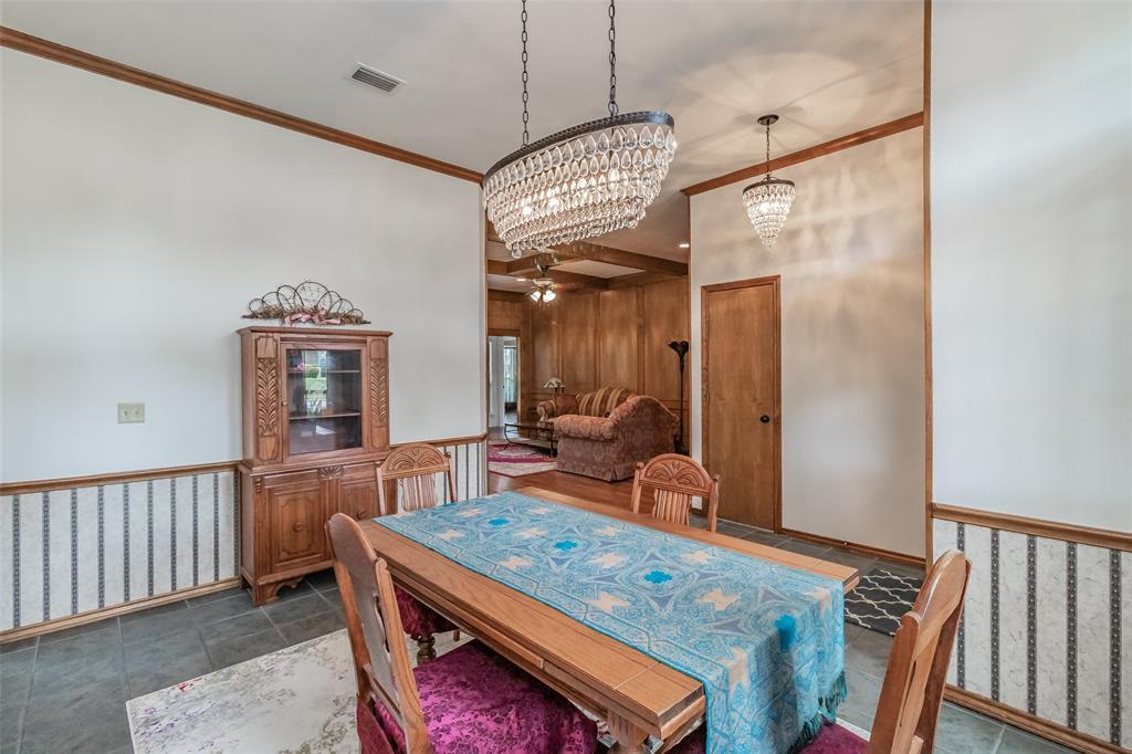 1203 Cloudy Sky  Lane, Lewisville, Texas 75067 - acquisto real estate best celina realtor logan lawrence best dressed realtor
