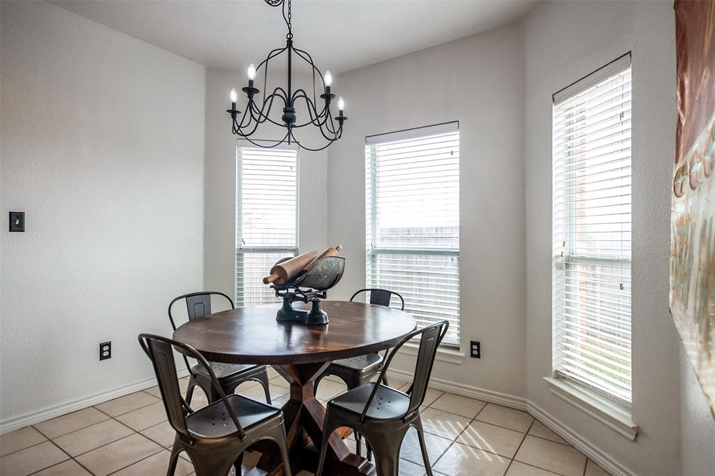 1482 Park Crest Drive, Crowley, Texas 76036 - acquisto real estate best real estate company to work for