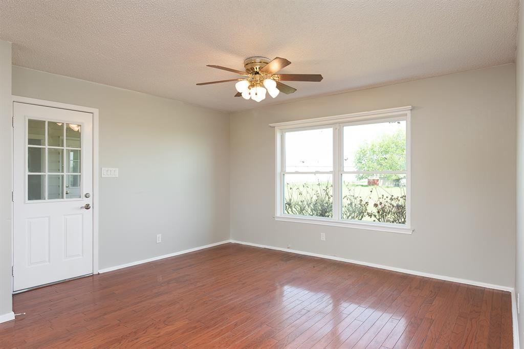 10500 County Road 213  Forney, Texas 75126 - acquisto real estate best designer and realtor hannah ewing kind realtor
