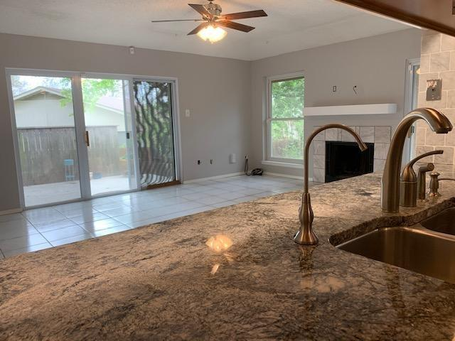 58 Morrow  Drive, Bedford, Texas 76021 - acquisto real estate best real estate company to work for