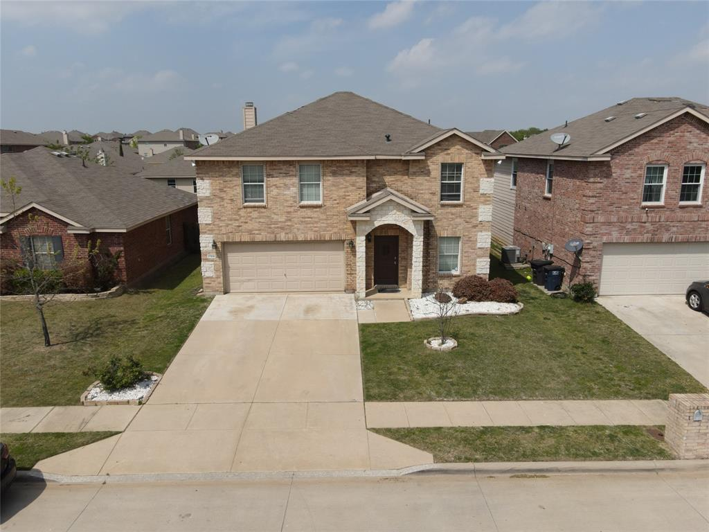 1709 Birds Eye  Road, Fort Worth, Texas 76177 - Acquisto Real Estate best plano realtor mike Shepherd home owners association expert