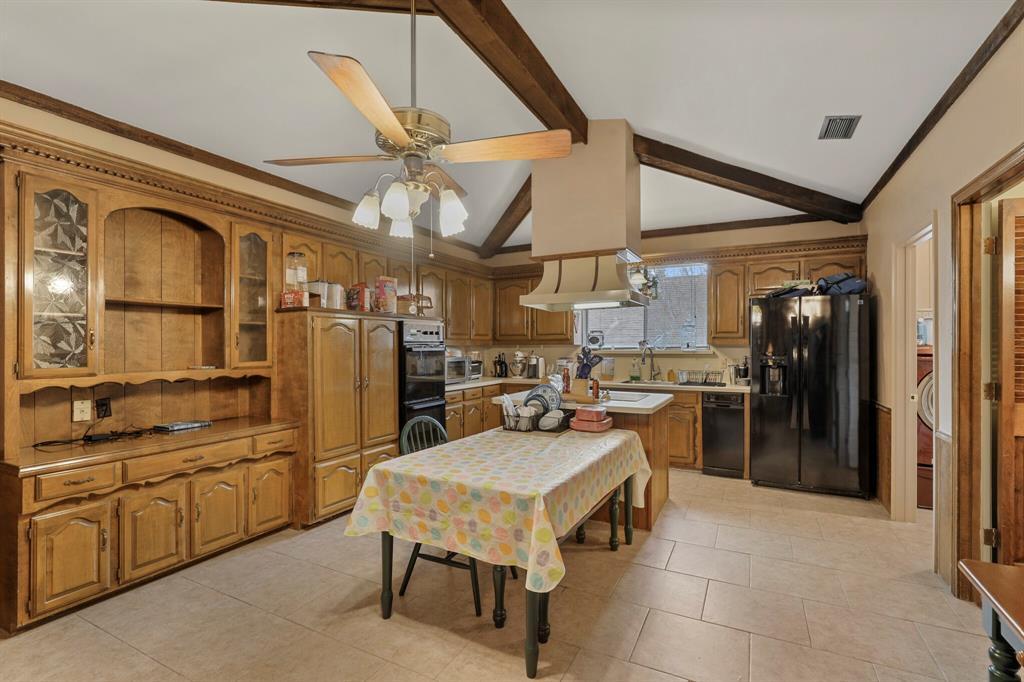 7126 Tabor  Drive, Dallas, Texas 75231 - acquisto real estate best listing agent in the nation shana acquisto estate realtor