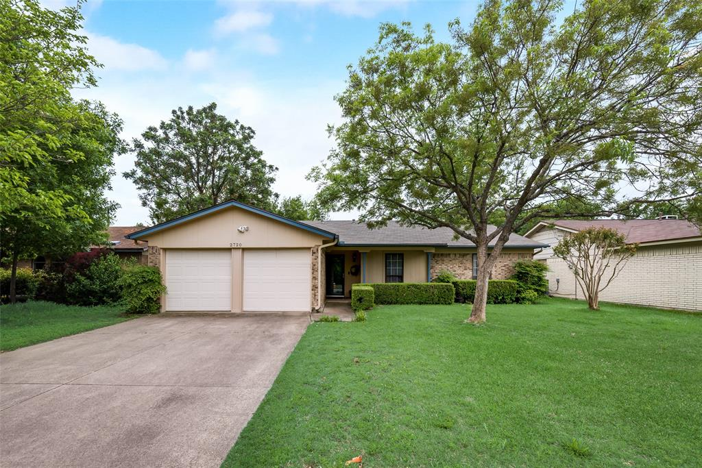 2720 Quail  Valley, Irving, Texas 75060 - acquisto real estate agent of the year mike shepherd