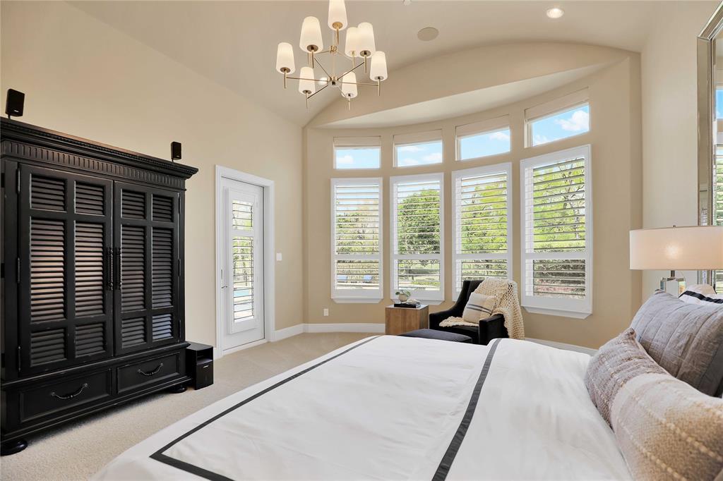 780 Whispering  Way, Prosper, Texas 75078 - acquisto real estate best negotiating realtor linda miller declutter realtor