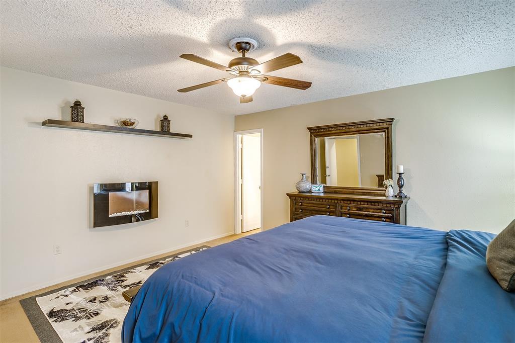 1503 Fielder  Road, Arlington, Texas 76012 - acquisto real estate best realtor dallas texas linda miller agent for cultural buyers