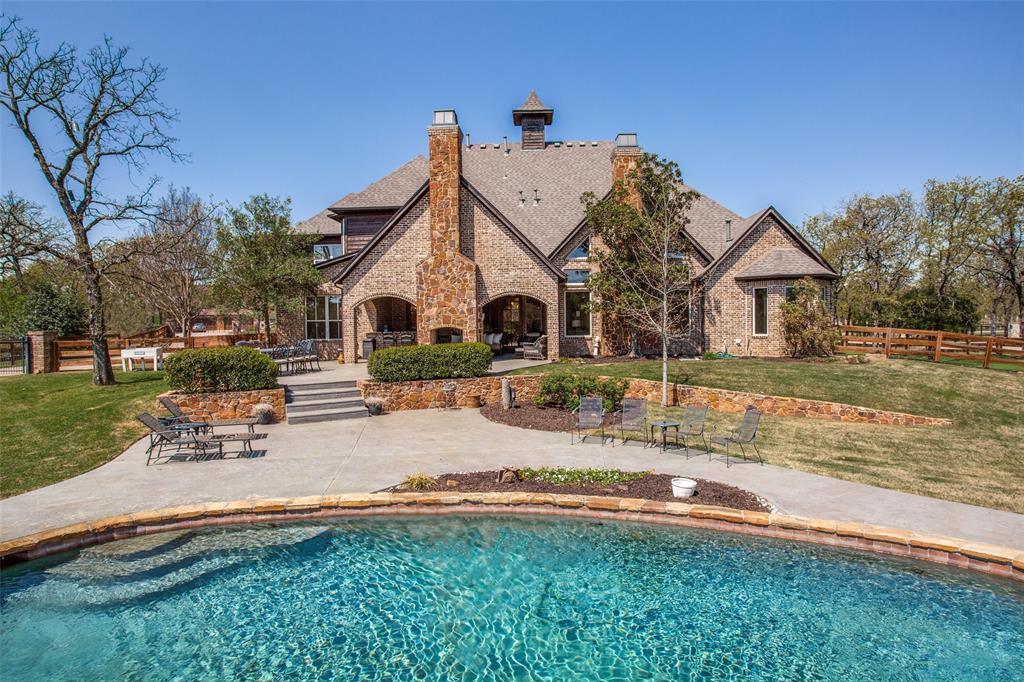 921 Genoa Court, Argyle, Texas 76226 - acquisto real estate mvp award real estate logan lawrence