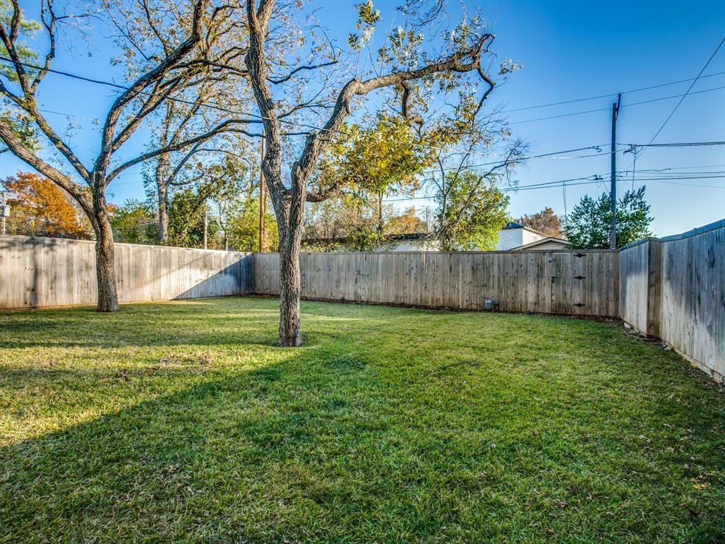 4044 Rochelle Drive, Dallas, Texas 75220 - acquisto real estate best realtor westlake susan cancemi kind realtor of the year