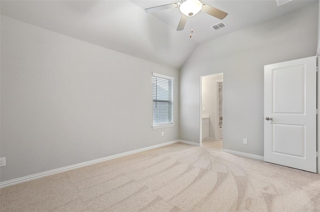 1614 Gardenia  Street, Celina, Texas 75078 - acquisto real estate best negotiating realtor linda miller declutter realtor