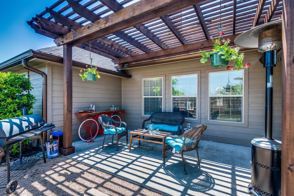 127 Sumac  Drive, Waxahachie, Texas 75165 - acquisto real estate best negotiating realtor linda miller declutter realtor