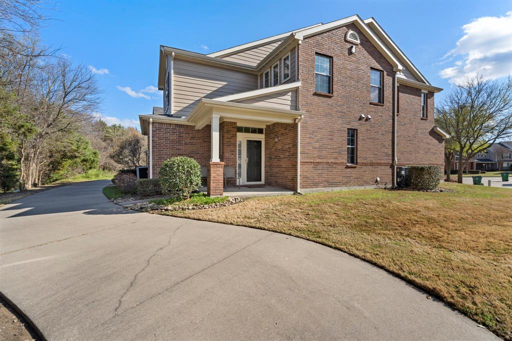 2212 Stoneleigh Place, McKinney, Texas 75071 - acquisto real estate best looking realtor in america shana acquisto