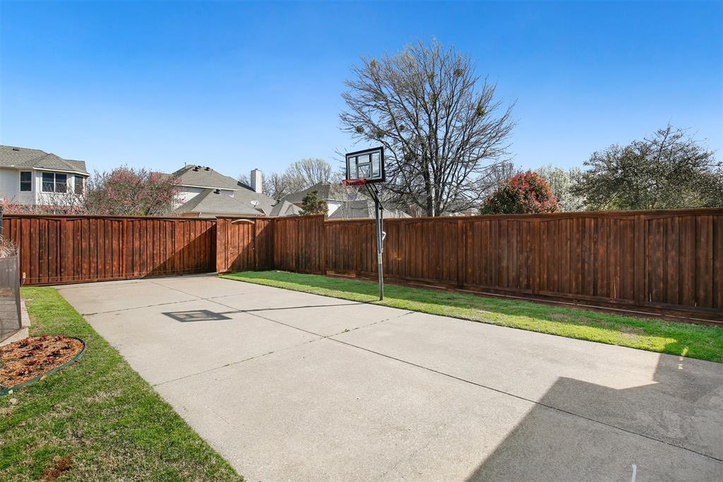 4425 Buchanan Drive, Plano, Texas 75024 - acquisto real estate nicest realtor in america shana acquisto