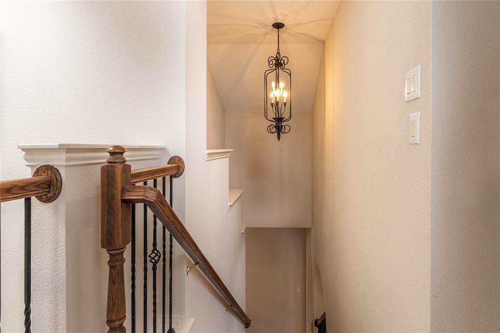 2620 Waterfront  Drive, Grand Prairie, Texas 75054 - acquisto real estate nicest realtor in america shana acquisto
