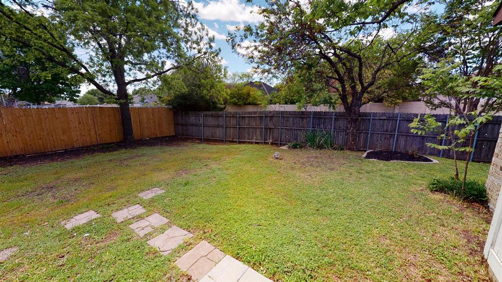 4100 Vincent  Terrace, Haltom City, Texas 76137 - acquisto real estate best plano real estate agent mike shepherd