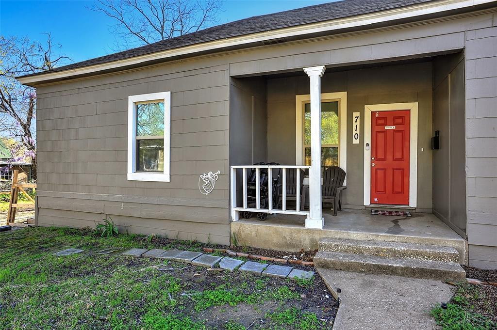710 Scullin Avenue, Denison, Texas 75020 - acquisto real estate best the colony realtor linda miller the bridges real estate