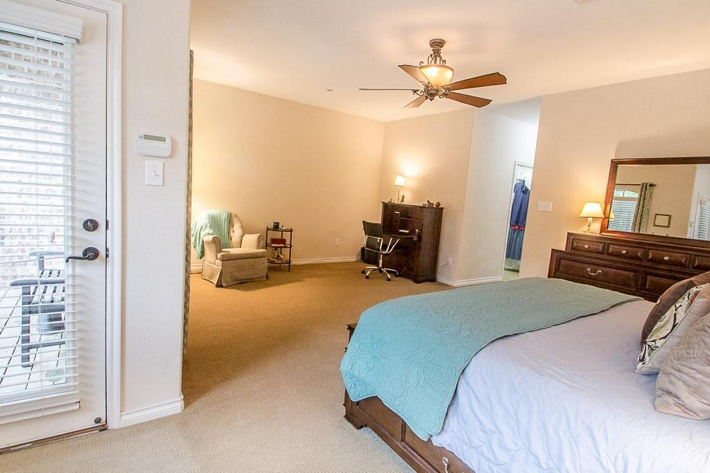 6884 Regello  Drive, Frisco, Texas 75034 - acquisto real estate best photos for luxury listings amy gasperini quick sale real estate